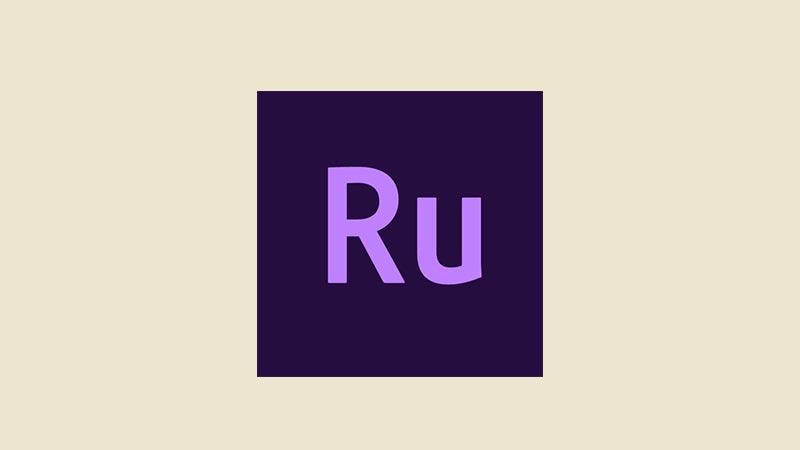 Download Adobe Premiere Rush Full Version Gratis