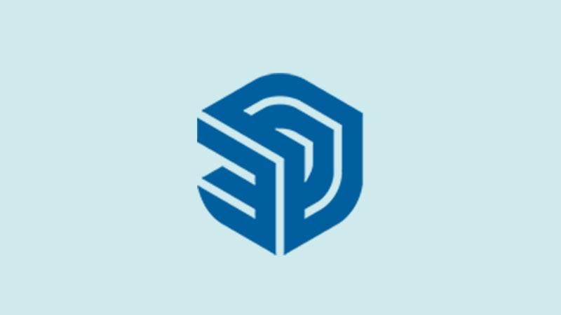 Download Sketchup Pro 2021 Full Version Crack Gratis