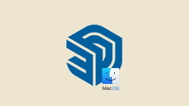 Download Sketchup Pro 2021 Mac Full Crack Gratis