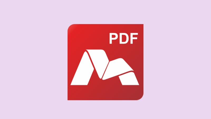 Download Master PDF Editor Full Version Gratis