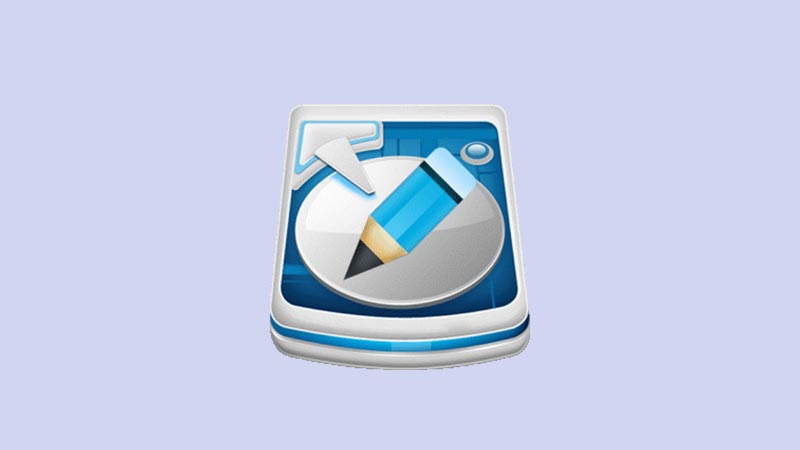 Download NIUBI Partition Editor Full Version Crack Gratis