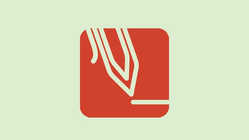 Download PDF Annotator Full Version Crack Gratis