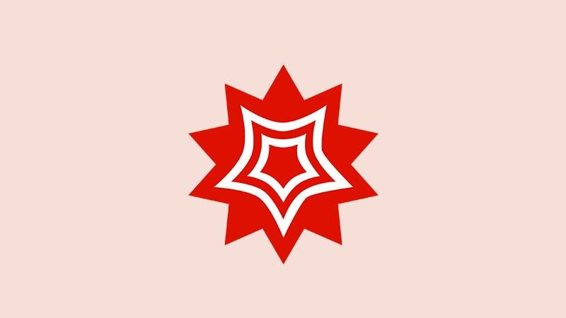 Download Wolfram Mathematica Full Version Windows 10
