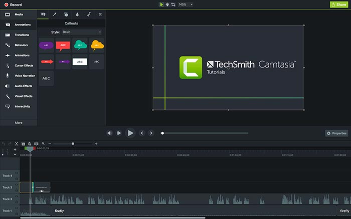 Free Download Camtasia 2020 Final Windows 10 64 Bit