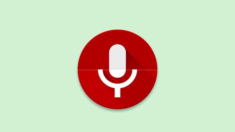 Download AD Sound Recorder Full Version Gratis