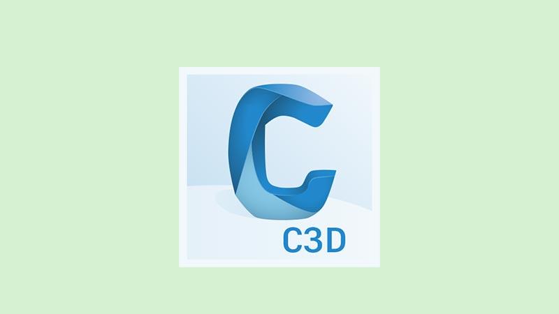 Download Autodesk Autocad Civil 3D 2021 Full Version 64 Bit
