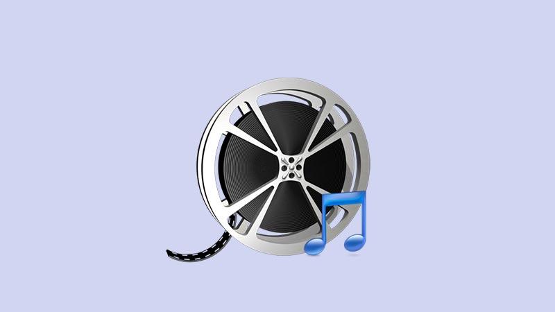 Download Bigasoft Audio Converter Full Version Gratis