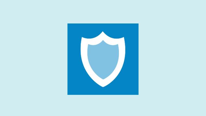 Emsisoft Anti Malware 2021 Full Version Terbaru [PC]
