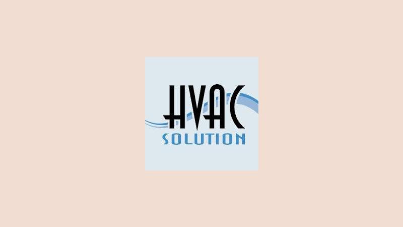 Download HVAC Solution Pro Full Version Gratis