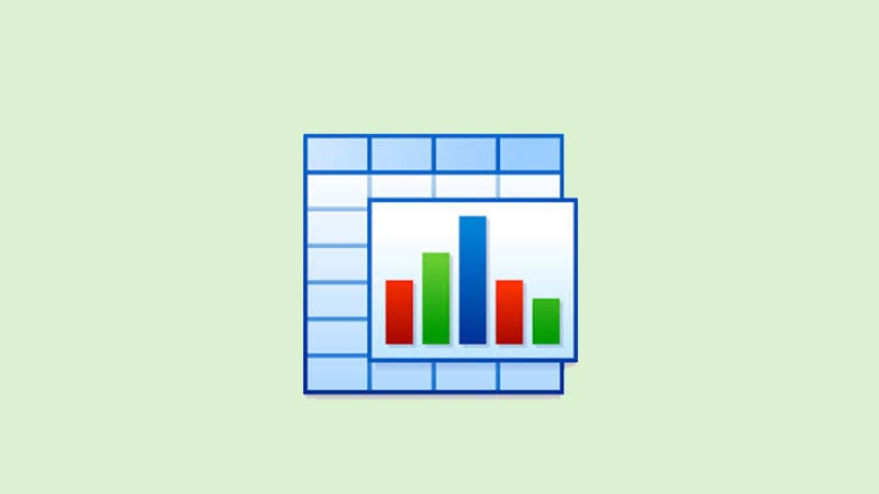 Download MedCalc Full Version Windows Gratis