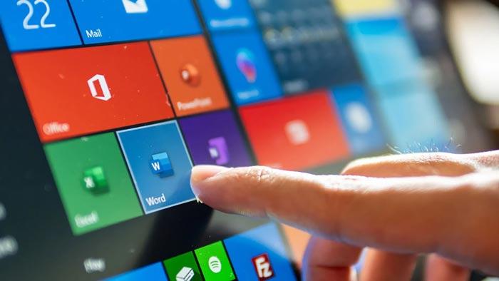 Download Microsoft Office 2019 Full Version Serial Number