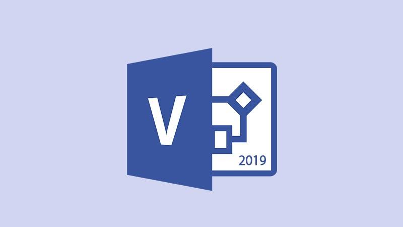 Download Microsoft Visio 2019 Full Version 64 Bit