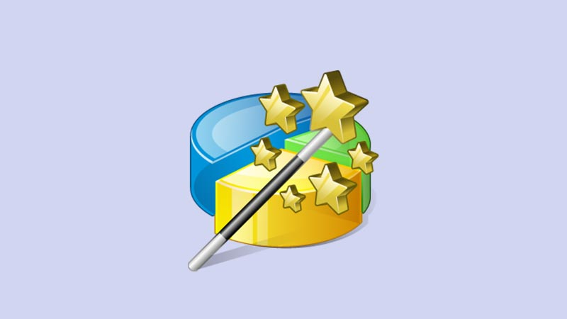 Download Minitool Partition Wizard Full Version Windows 7