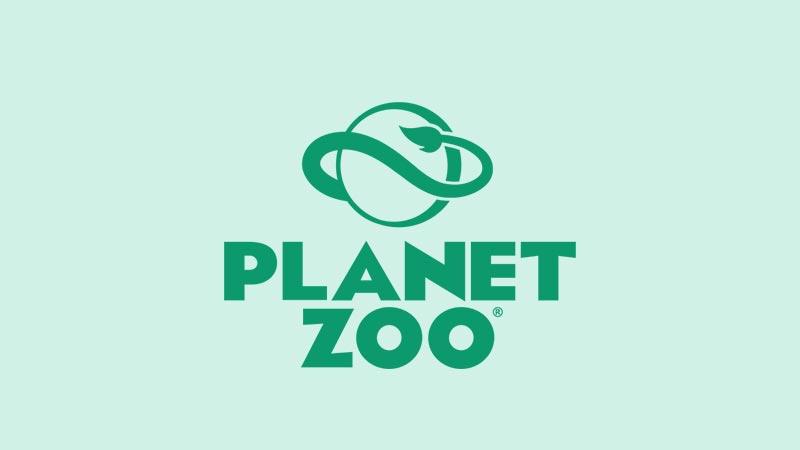 Download Planet Zoo Full Repack Crack Gratis