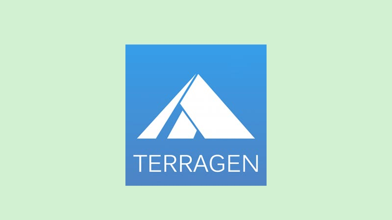 Download Terragen Pro Full Version Crack Gratis