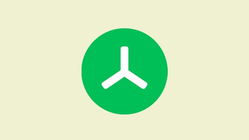 Download Treesize Pro Full Version Windows 10