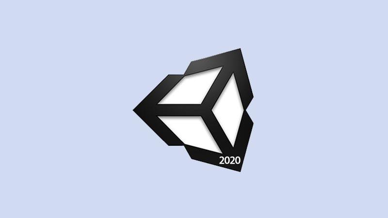 Download Unity Pro 2020 Full Version Crack Gratis
