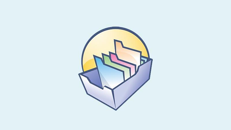 Download WinCatalog 2020 Full Version Gratis PC