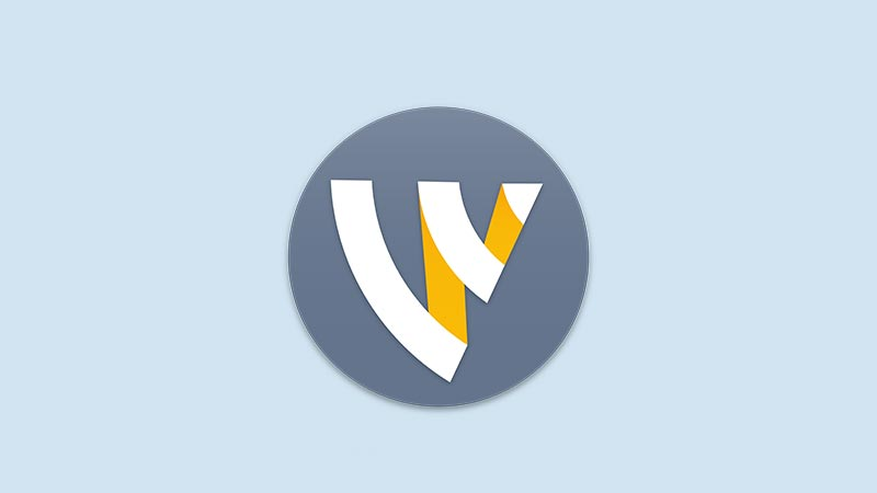 Download Wirecast Pro Full Version Crack 64 Bit