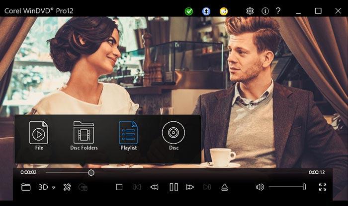 Free Download Corel WinDVD Pro Full Crack Windows 10