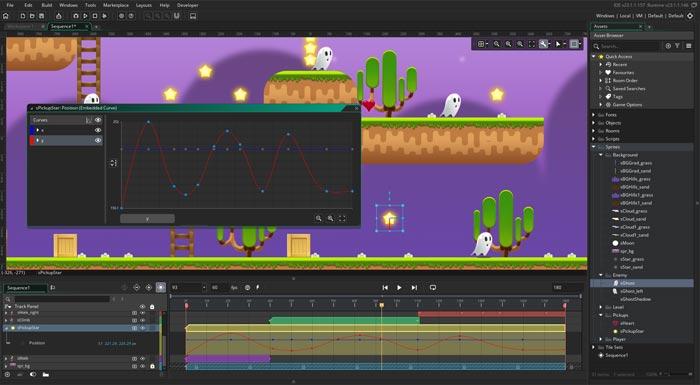 Free Download Gamemaker Studio Ultimate Full Version 64 Bit