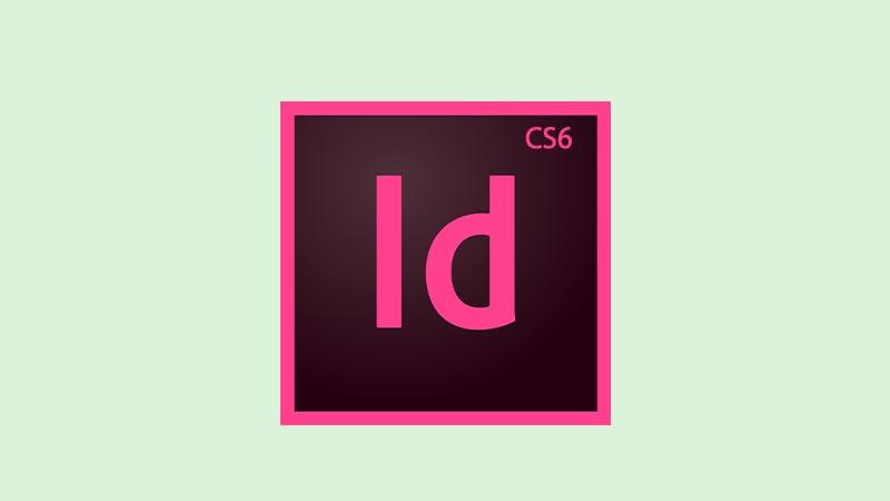 Download Adobe Indesign CS6 Full Crack 64 Bit