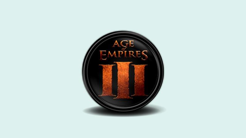 Download Age Of Empire 3 PC Gratis DLC
