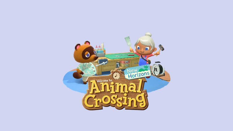 Download Animal Crossing Full Crack PC