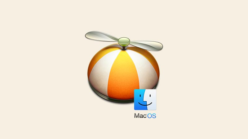 Download Little Snitch Mac Full Crack Gratis