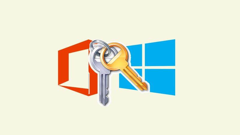 Download Mini KMS Activator Full Version Gratis