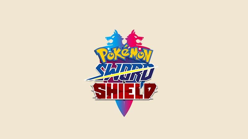 Pokemon Sword and Shield PC Full Repack [+DLC]