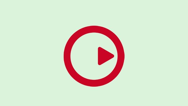 Download Steinberg Cubase Full Version 64 Bit