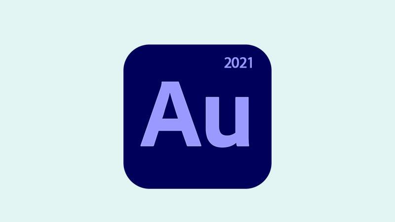 Download Adobe Audition 2021 Full Crack Gratis