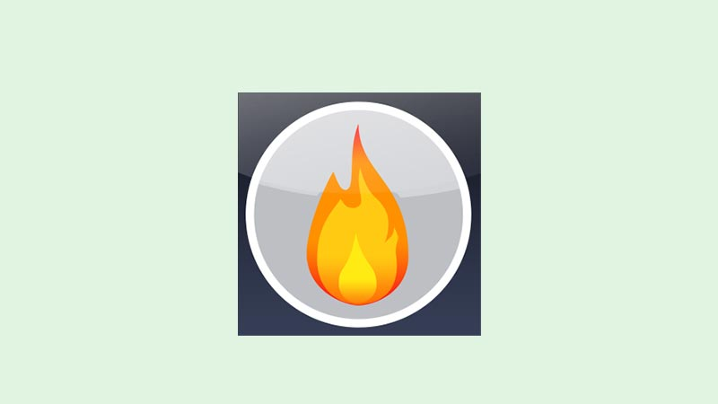 Download Express Burn Plus Full Crack