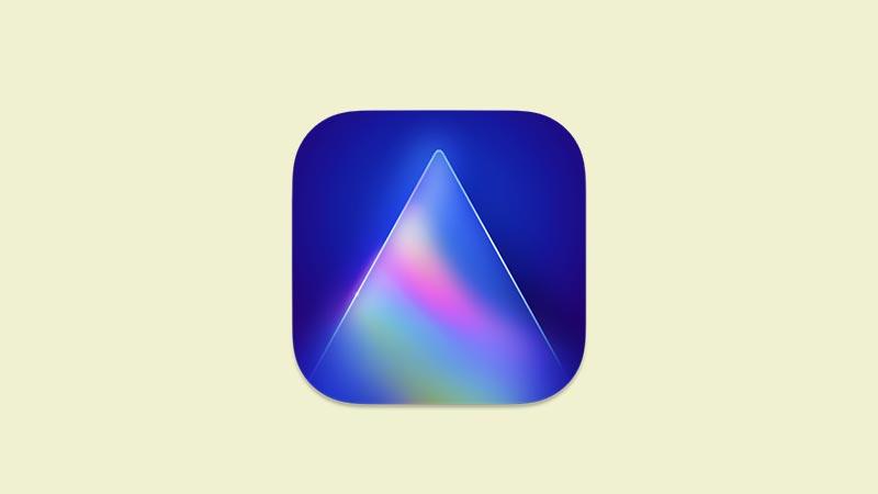 Download Luminar AI 1.0.1 Full Crack Gratis [MN]