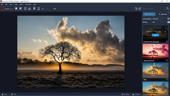 Download Topaz Studio Full Version 64 Bit Free