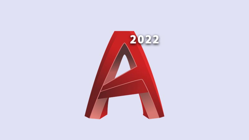 Download AutoCAD 2022 Full Crack 64 Bit