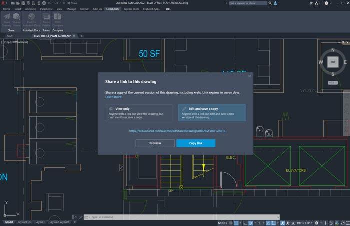 Free Download AutoCAD 2022 Full Version Windows 10