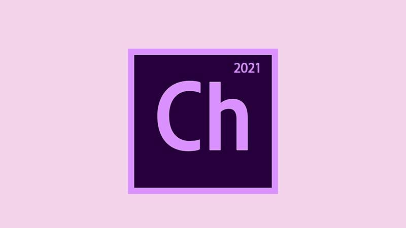 Download Adobe Character Animator 2021 Full Version Gratis