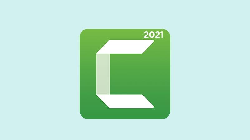 Download Camtasia 2021 Full Version Gratis