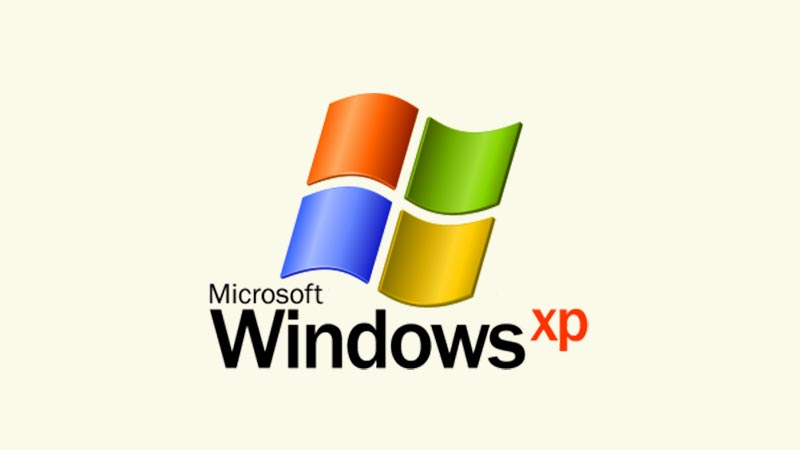 Download Windows XP Full Version Gratis