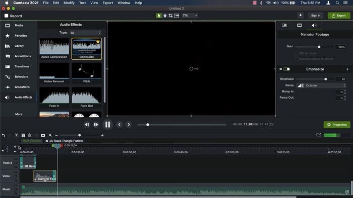 Free Download Camtasia 2021 Full Crack 64 Bit