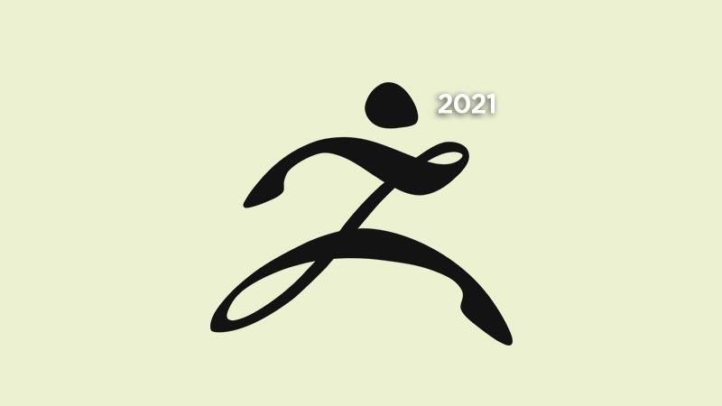 Unduh Pixologic Zbrush 2021 Full Crack Gratis
