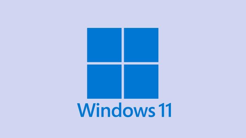 Download Windows 11 Pro Full Version Gratis