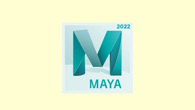 Download Autodesk Maya 2022 Full Version Gratis