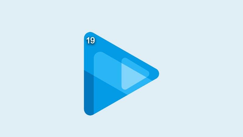 Download Vegas Pro 19 Full Version Gratis