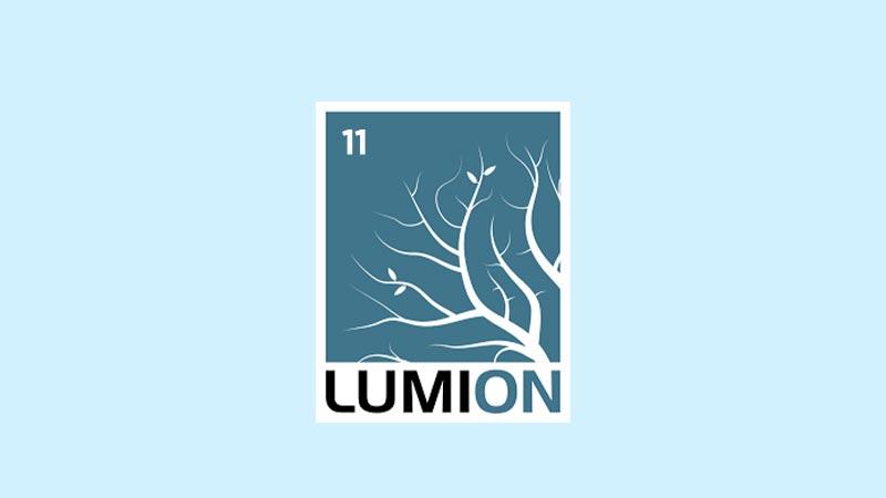Download Lumion Pro 11 Full Version