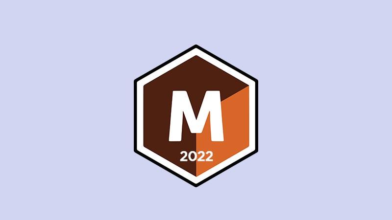 Download Mocha Pro 2022 Full Version Gratis f